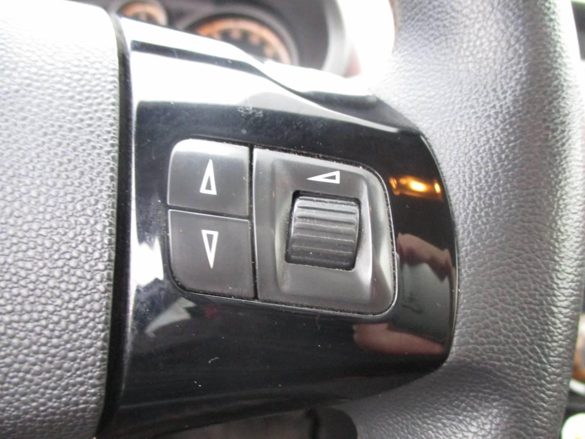 Opel Corsa Editon