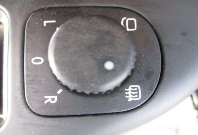 VW EOS 1,4 Edition